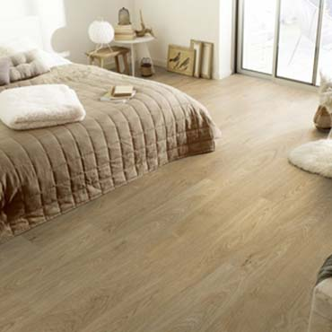 Tarkett Laminate Flooring | Houston, TX