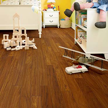Mannington Laminate Flooring | Houston, TX